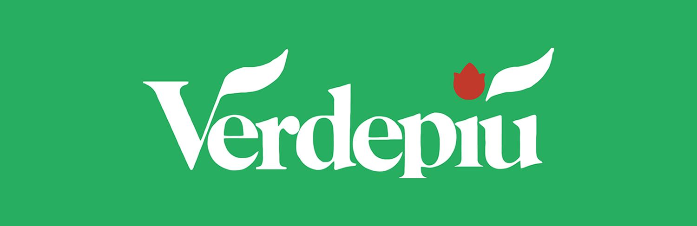 Articoli per giardinaggio e pet shop a Gualdo Tadino (PG).