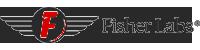 2_FisherLabs