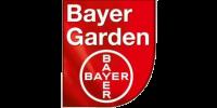 3_BayerGarden